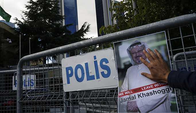 Kaşıkçı olayı Ankara-Riyad ilişkilerini nasıl etkiler?
