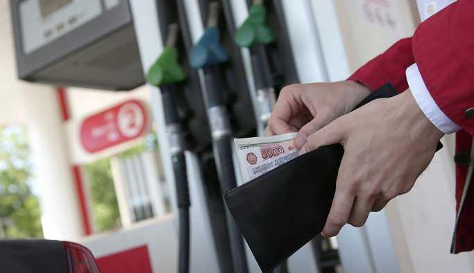 Lukoil, İran'dan petrol alımını durdurdu