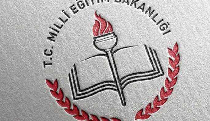MEB: 'Pedagojik formasyon' yüksek lisans programı olacak