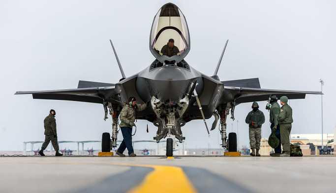 National Interest'ten modernize edilen Rus avcı uçaklarına övgü