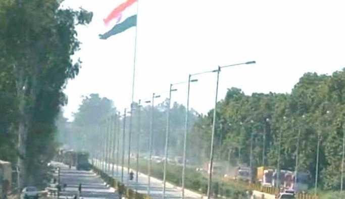 Rusya ile Hindistan 6 nükleer enerji santrali ünitesinin kurulması konusunda anlaştı