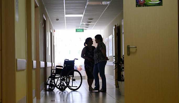 Sağlık Bakanlığı'ndan 'hamile çocuk' raporu: 115 değil 158