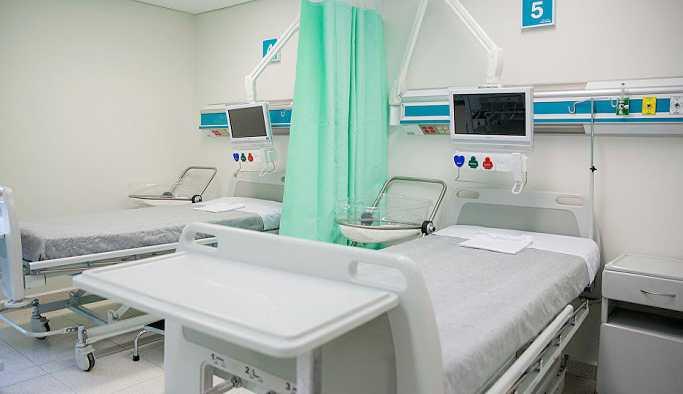 Tıbbi malzeme alımında 'e-ihale dönemi'