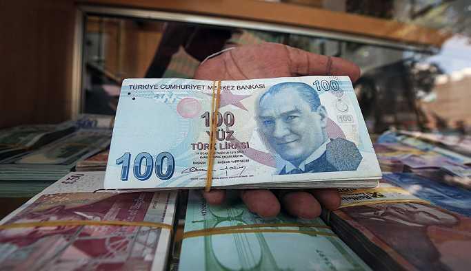 Türk ekonomisinde yeni tehlike: Stagflasyon