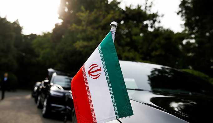 'Türkiye ve İran, doların baskısından kurtulmak için ortak banka kurmak istiyor'