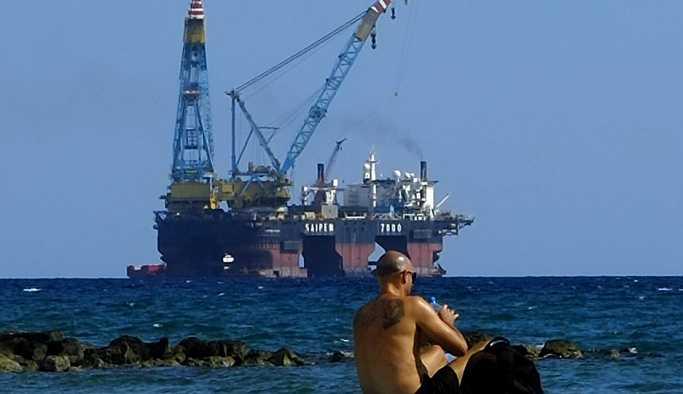 Türkiye'nin Doğu Akdeniz'de sondaja başlamasının ne gibi sonuçları olacak?