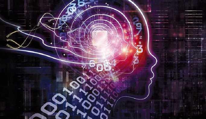 Yapay zeka gelecekte insanları daha zeki hale getirecek