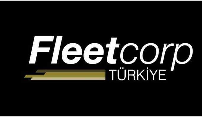 23 bin 500 araçlı Fleetcorp iflas etti