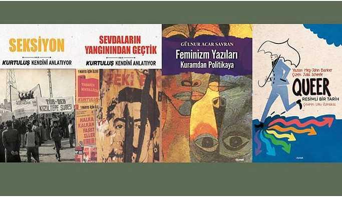 37. Uluslararası İstanbul Kitap Fuarı kapılarını açıyor
