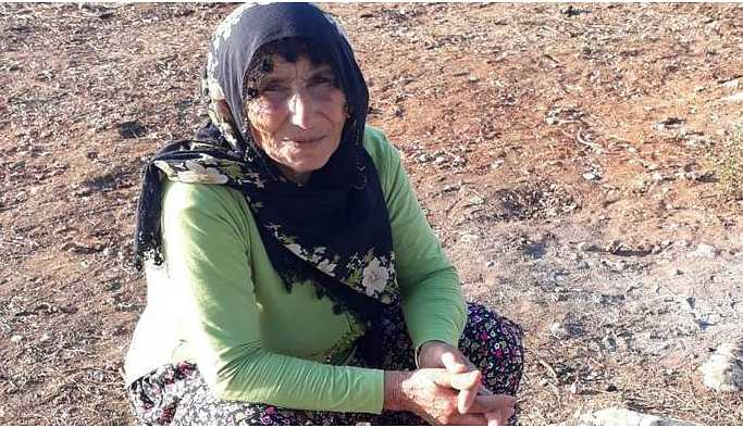 71 yaşındaki Güler'in tutukluluğuna ilişkin önerge verildi