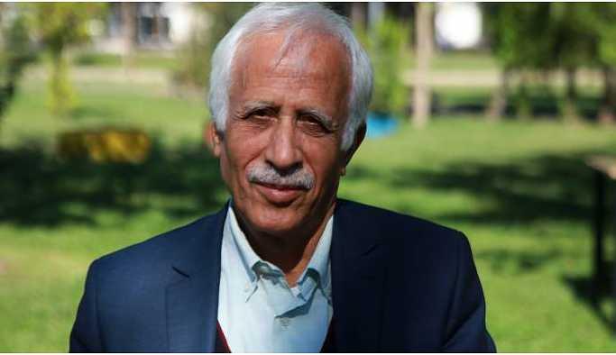 90 uzman Kürtçe için yol haritasını çizecek
