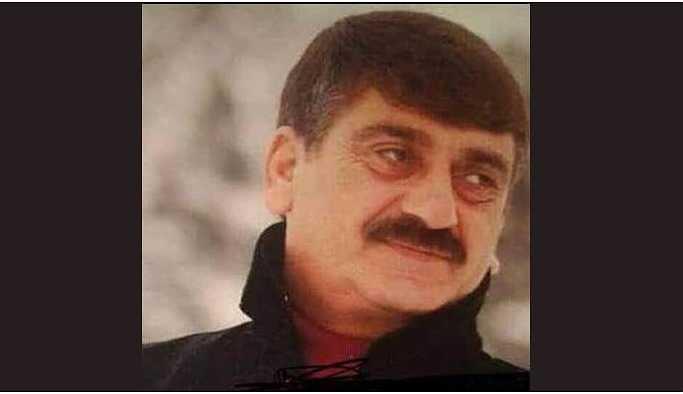 'Abdulcabbar Tungut ömrünü barış ve özgürlüğe adadı'