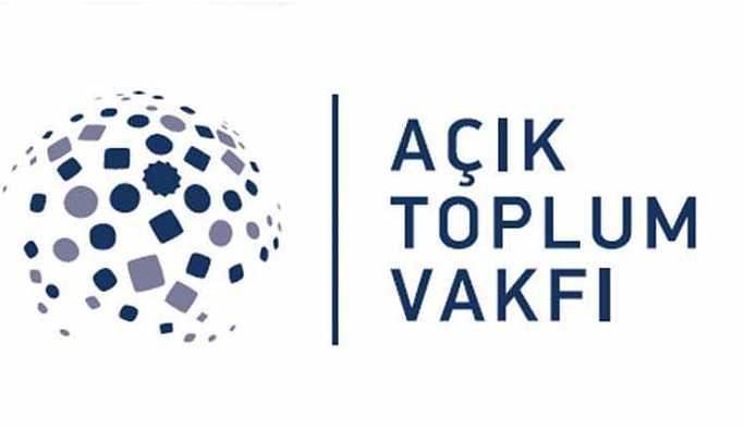 Açık Toplum Vakfı Türkiye'deki faaliyetlerini sonlandırdı