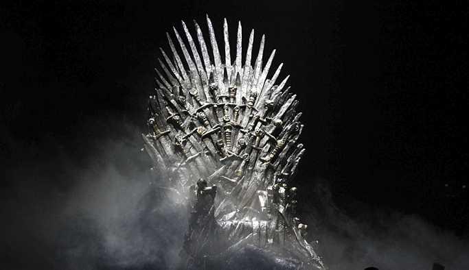 Adidas, Game of Thrones serisi ayakkabıları satışa sunuyor