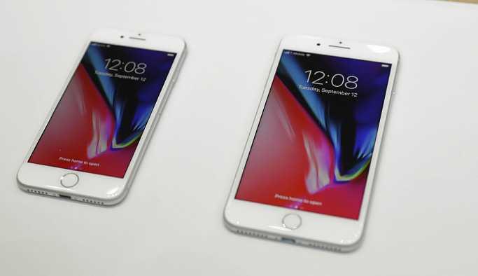 Apple'dan iPhone XR kararı: Üretimi kesiyor