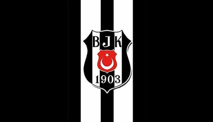 Beşiktaş, 2-0 geriye düştüğü maçta Sarpsborg'u 3-2 mağlup etti
