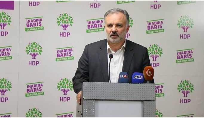 Bilgen: Parti kurulları karar verecek