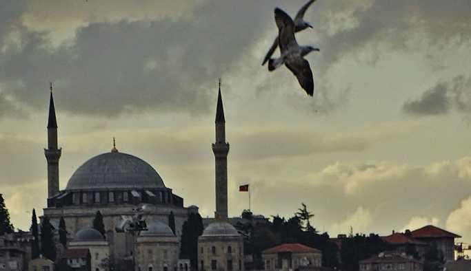 Merkez Haberleri: Metin Akpınar hakkındaki adli kontrol kararı kaldırıldı 26