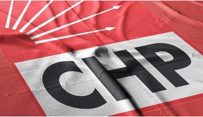 CHP adaylık için 140 ismi açıkladı