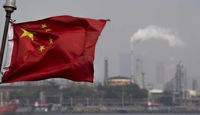 Çin, özel sektörün alanını genişletecek
