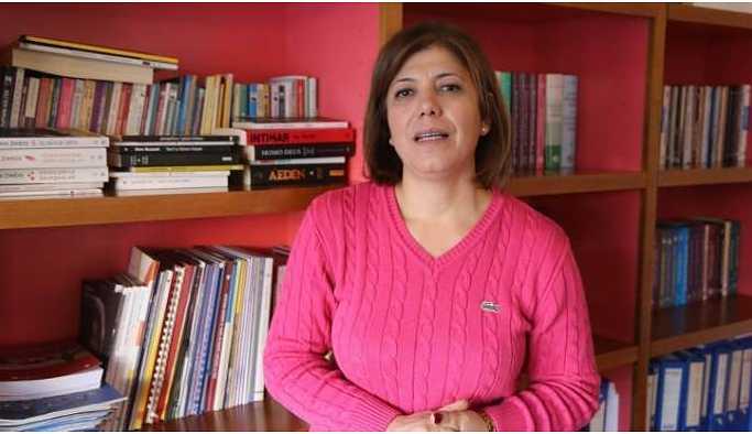'Elçi cinayeti için Meclis Araştırması yapılsın'