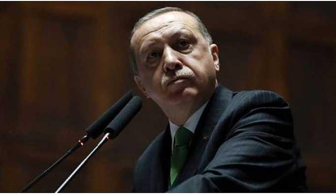 Erdoğan 20 ilin adayını açıkladı: Ankara'ya Özhaseki, İzmir'e Zeybekçi