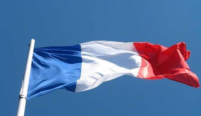 Fransa'dan üst düzey Suriyeli istihbaratçılar için yakalama emri