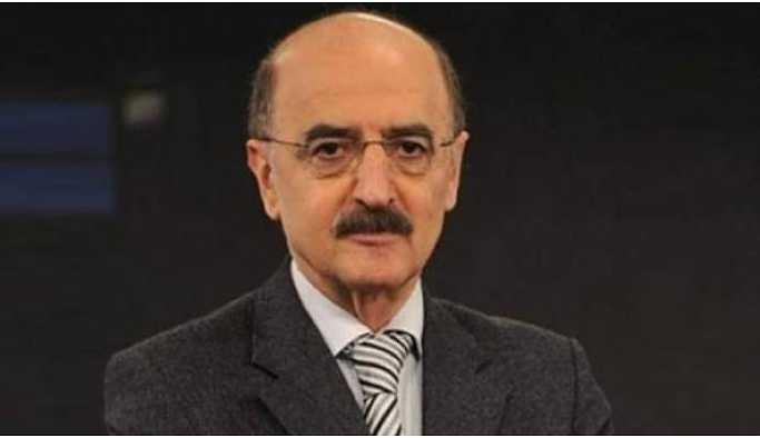 Gazeteci Mahalli'ye 'Cumhurbaşkanı'na hakaret'ten ceza