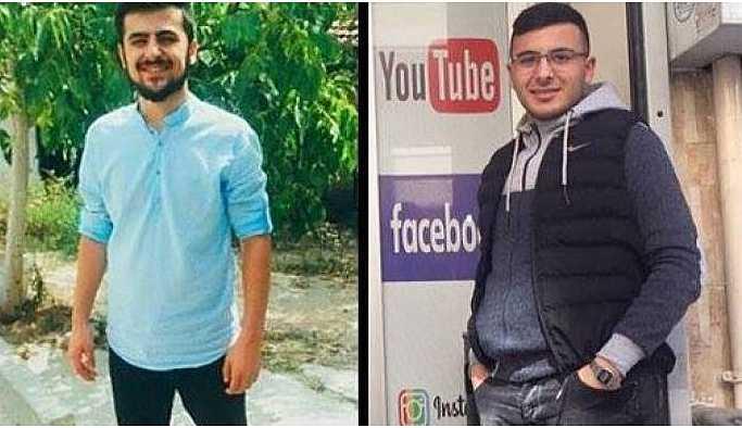 Gazi mahallesinde öldürülen gençlerin davasında tanıklar dinlendi