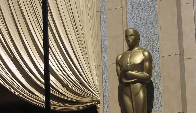 'Görevimiz Tehlike'nin yönetmeninden Oscar için yeni kategori önerisi