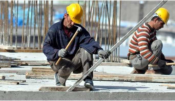 HDP: İşsizlik Fonu AKP'nin yağmaladığı alana dönüştü