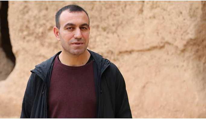 HDP MYK üyesi Aydın olasılıklar üzerinden tutuklandı