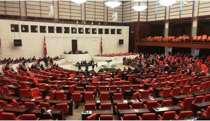 HDP'li Aydeniz'den Bakan Selçuk'a mobbing sorusu