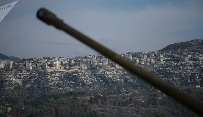 'İdlib meselesinin uzamasının sebebini Fırat'ın doğusunda aramak gerek'