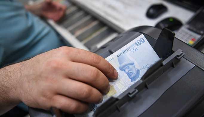 İşsizlik maaşında artış bekleniyor