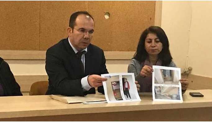 Kürt olduğu için öldürülen Yurdakul'un avukatı: Karar yerindedir