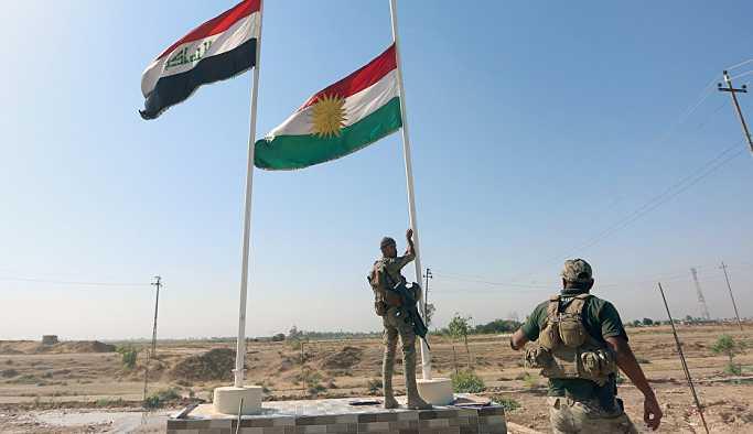 KYB Sözcüsü: Kerkük Valisi Kürt biri olacak