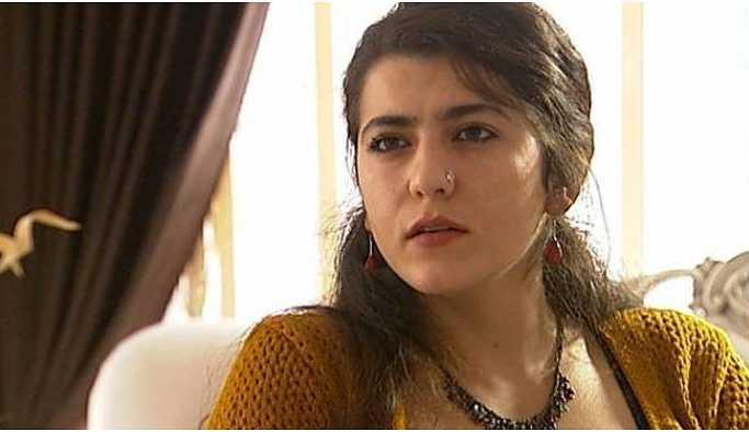 Lisa Çalan 'yetkisiz' savcılar arasında kaldı
