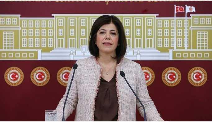 Meclis İnsan Hakları Komisyonu'na 'ihlalleri tespit edin' başvurusu