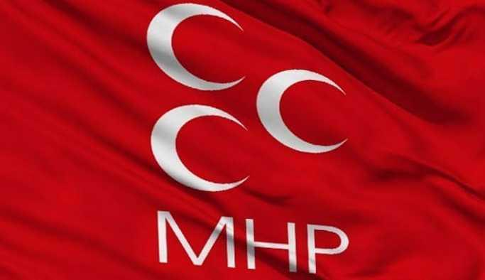 'MHP, Ankara için Haberal'ı düşünüyor'