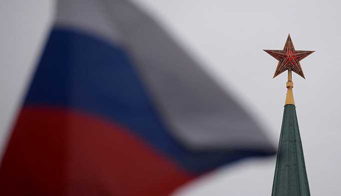 Moskova ABD'nin arabuluculuk önerisini geri çevirdi: Barıştıracak bir şey yok