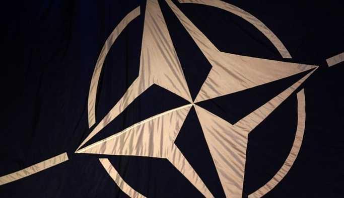 NATO-Ukrayna Komisyonu olağanüstü toplanacak
