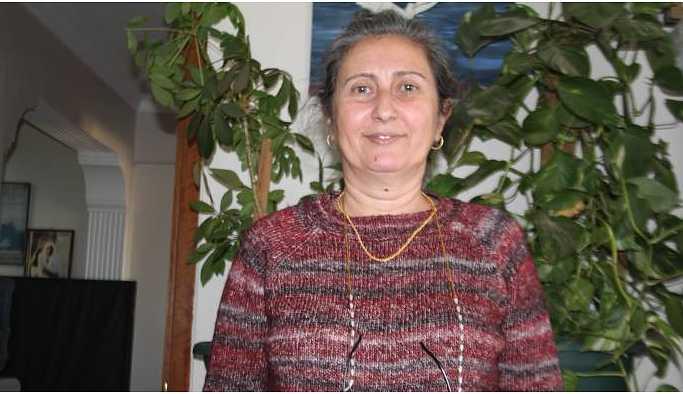 Psikolog Şenol: Cinsel şiddetin kaynağı iktidar olma anlayışıdır