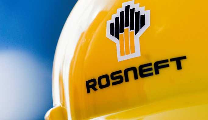 Rosneft'in ihracatında bir ilk: Asya, Avrupa'yı geride bıraktı