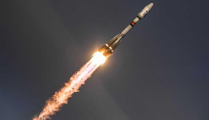 Rusya: Glonass-M navigasyon uydusu yörüngeye başarıyla yerleştirildi