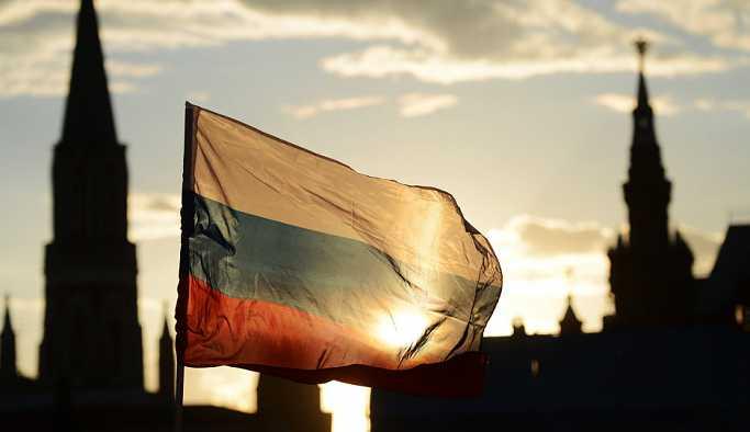 Rusya'nın dış ticaret fazlası 150 milyar dolara ulaştı