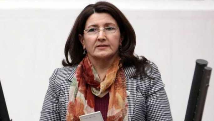 SEGBİS'i reddeden HDP'li Yıldırım mahkeme salonuna getirilecek