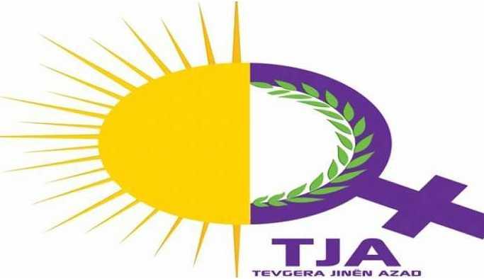 TJA: Gün Kürtlerin biraraya gelme günüdür