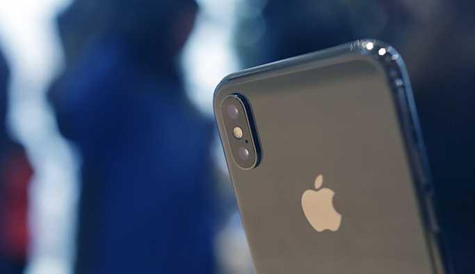 Trump'ın yeni gümrük vergisi açıklaması Apple'ı vurabilir: Çin'de üretiliyor