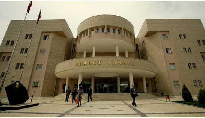 Urfa'da gözaltına alınanların 20'si serbest bırakıldı